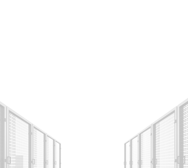 Data warehouse for a software product