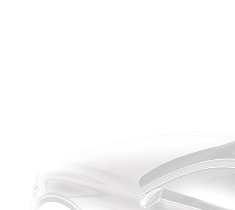 Volvo IT product