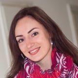 Anna Boiko